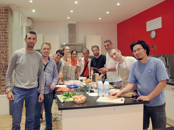 equipe_clubhouse_600