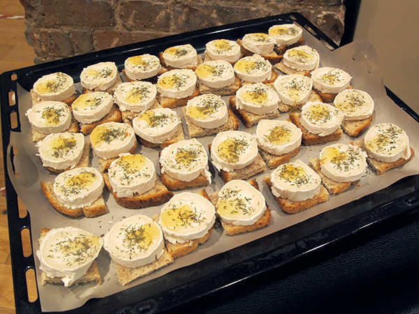 toasts_chevre_prep